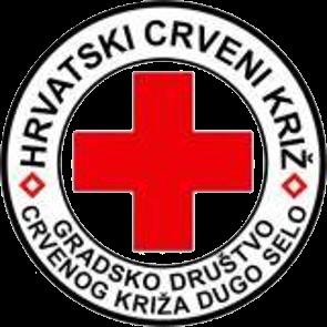 cropped-gdck-dugo-selo-logo.png