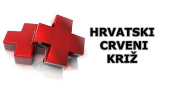 HCK 2